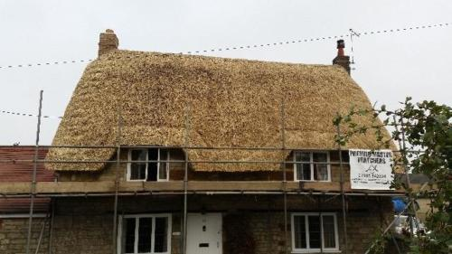 new-thatch-roof4