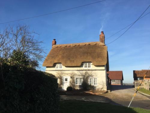 nice-thatch-cottage-in-sunshine