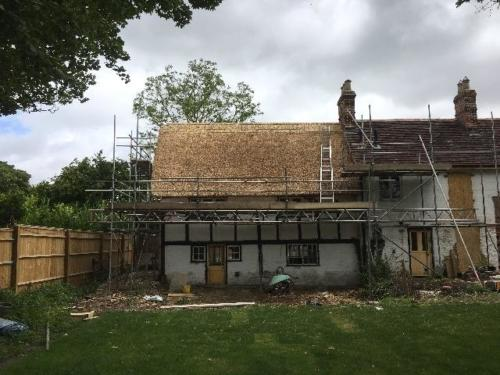 re-thatching2